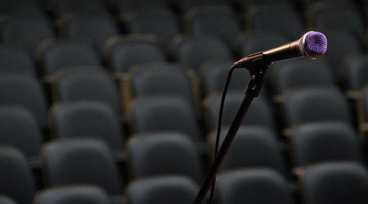 9 consejos para hablar ante el público