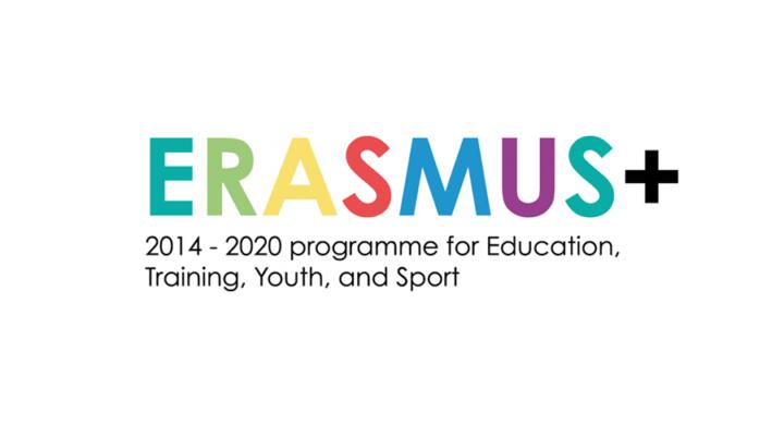 Erasmus+: Programa de Movilidad Internacional