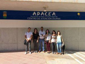 ADACEA2