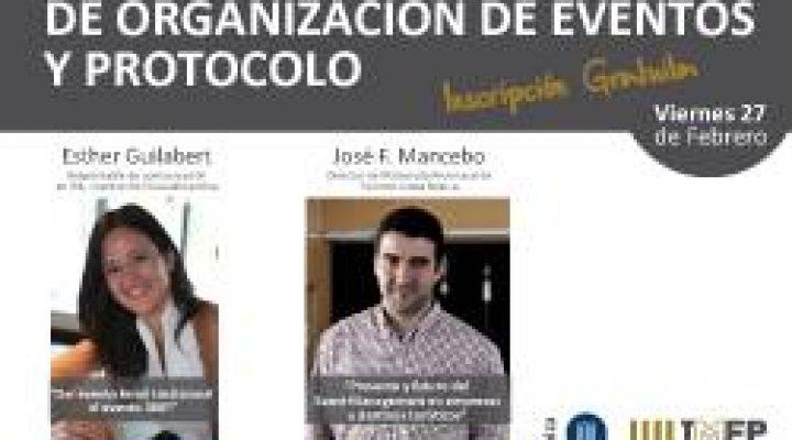 AEP Comunidad Valenciana apuesta por el eje empresarial