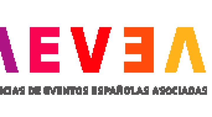 AEVEA las agencias de eventos españolas