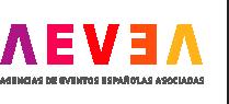 aevea_agencia