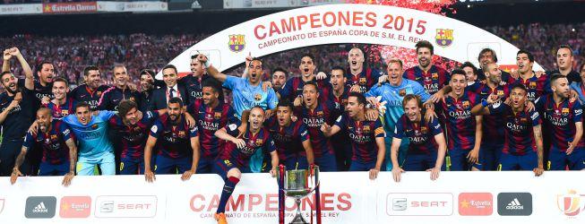 evento deportivo_ barcelona