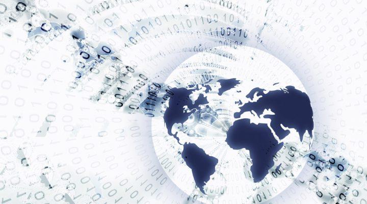 Los retos de la diplomacia digital