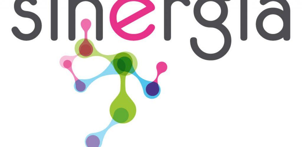 logo_sinergia