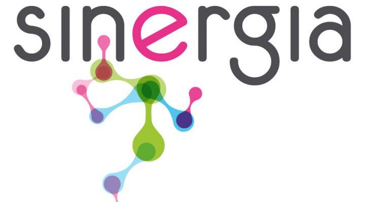 Encuentro Sinergia 2016
