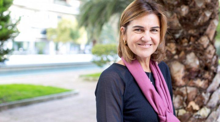 Entrevista María Galmés sobre Marketing Experiencial