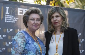 María Teresa Orts