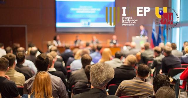 conferencia_UE