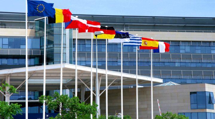 Nuevo Curso Universitario en Proyectos Europeos, Lobby y Diplomacia