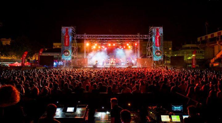 EMDIV Festival ¿Cómo se vive desde el otro lado?