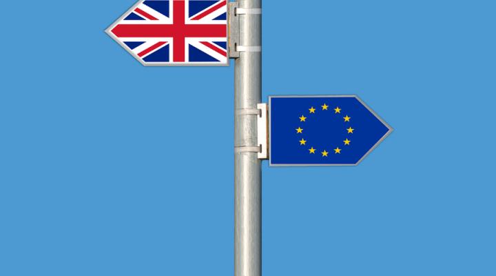 """Seminario """"Cómo obtener eficazmente financiación y proyectos europeos"""""""