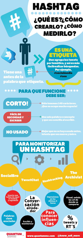 2-infografia_del_hashtag1-1
