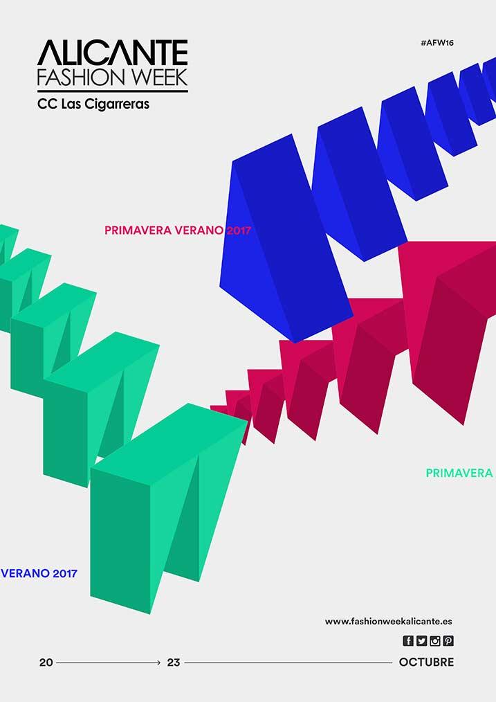 cartel-afw16_notas-de-prensa-web