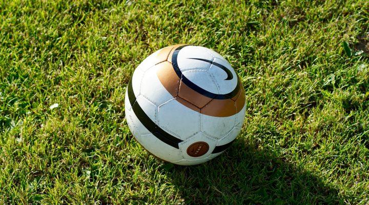 'Brand placement' y eventos deportivos