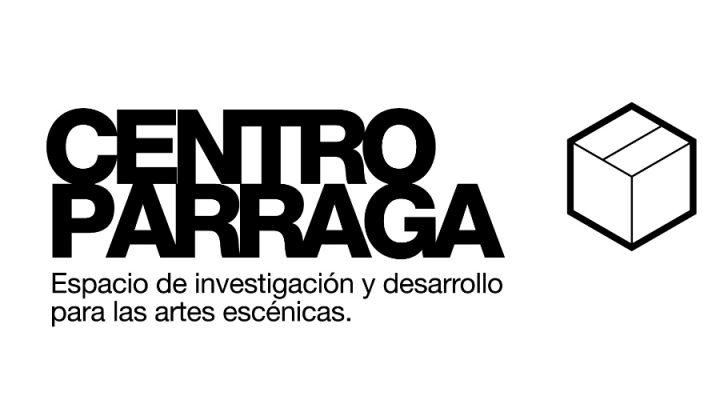 Entrevista a Andrea Aroca Pérez, alumni IMEP, sobre su experiencia en el Centro Párraga
