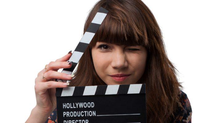 Decálogo para la organización de un festival de cine