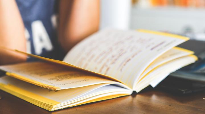 7 consejos para los días de exámenes