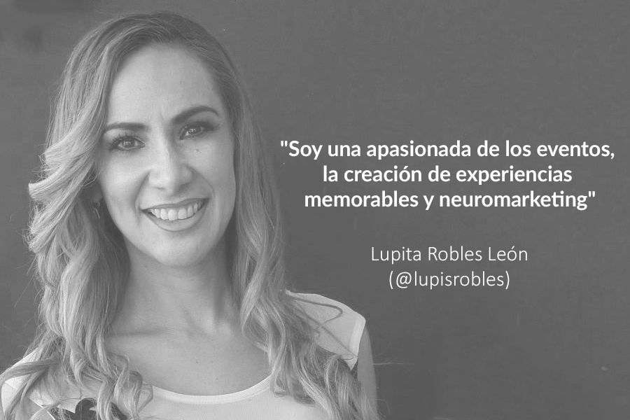 neuromarketing lupita robles
