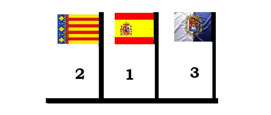 colocacion-banderas-protocolo1