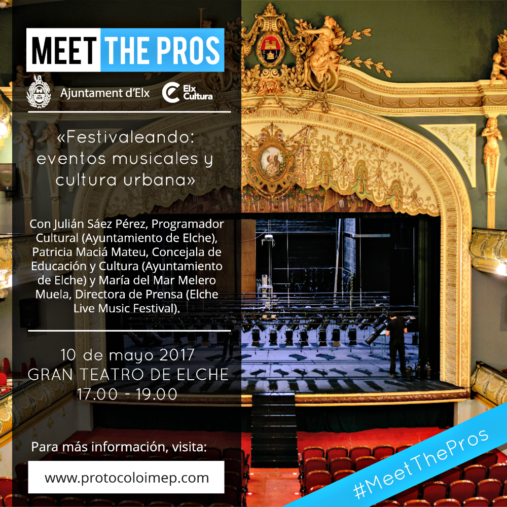 meet-the-pros-festivaleando-elche