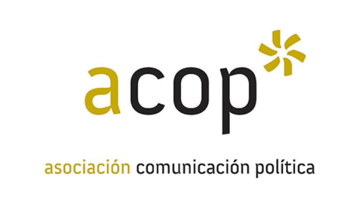 Nuevo Comité Académico de la ACOP