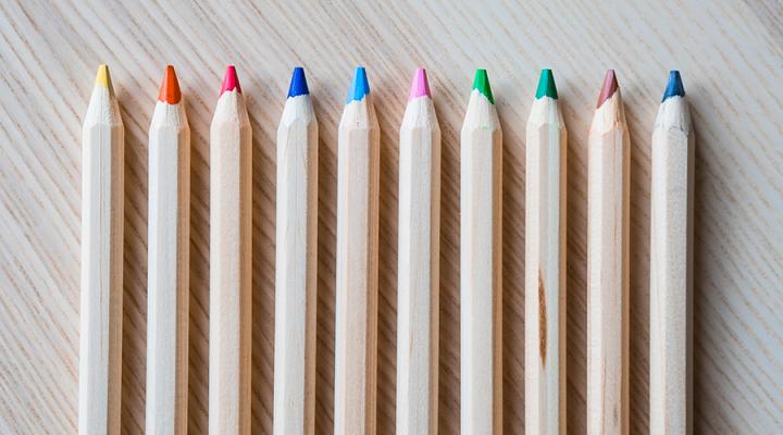 Los 5 consejos que todo futuro alumno de IMEP debería saber [con GIFs]