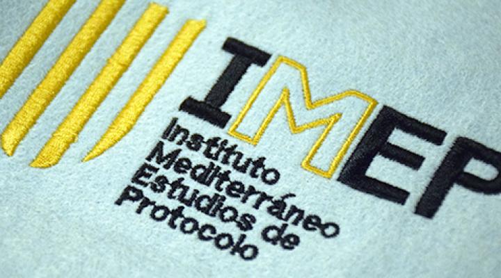 Acto de graduación del curso 2013 – 2017