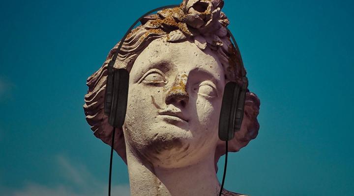 ¿Quieres tener tu podcast en Radio UMH?