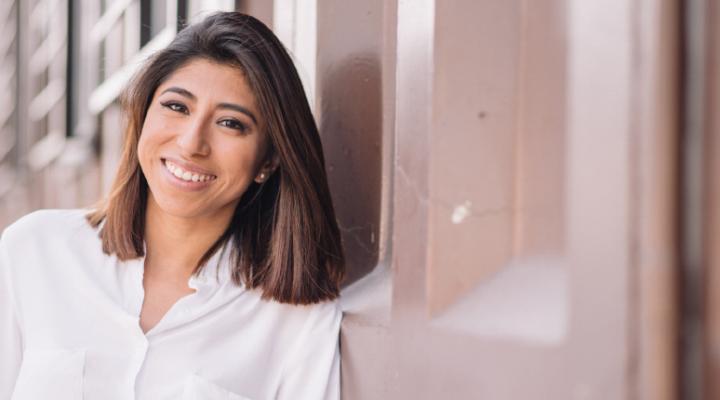 Entrevista a Liliana Alonso, creadora de «El Protocolo Está de Moda»
