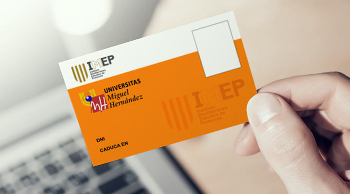 Beneficios de la Tarjeta IMEP