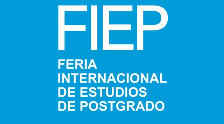 IMEP participa en la feria de Postgrado FIEP 2018-VALENCIA