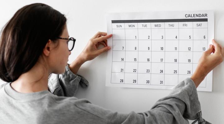 11 términos de la gestión de proyectos que debes de conocer