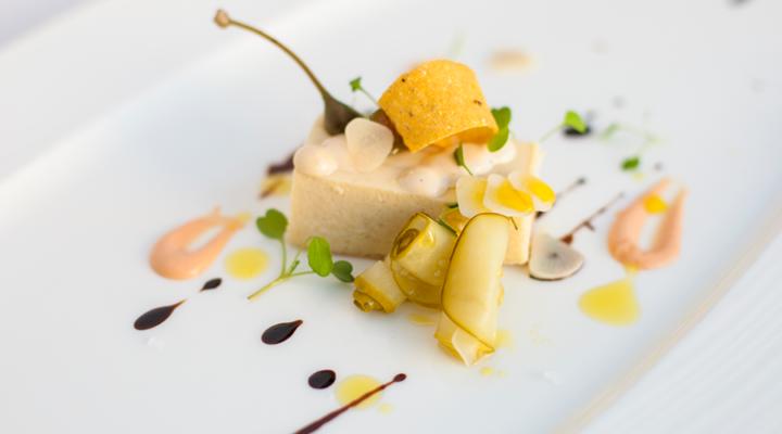 IMEP estará en el I Encuentro de Vida Mediterráneo: Alicante Gastronómica