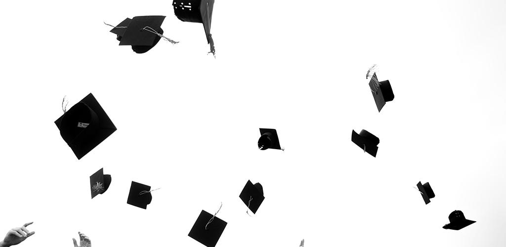 graduación grado IMEP