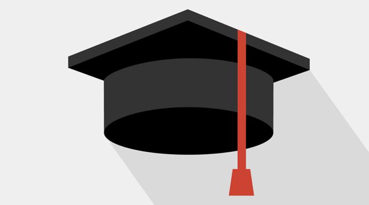 Solemne Acto de Graduación de los Alumnos de los Programas de Postgrado