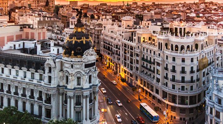 IMEP se expande con una nueva sede en Madrid