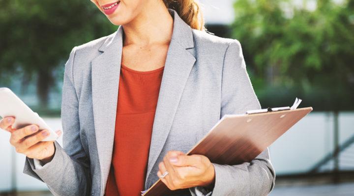 ¿Qué hace un organizador de eventos o event manager?