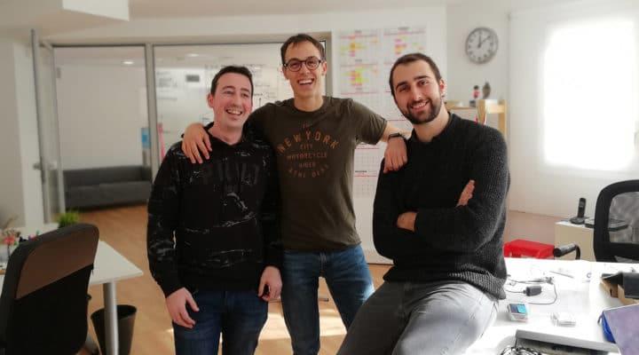 """Entrevista a Gerard Salvia, CEO de Meetmaps: """"Los organizadores de eventos deben comunicar, gamificar y seducir a los asistentes"""""""