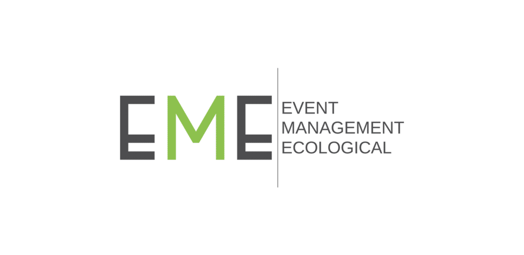 event management ecological