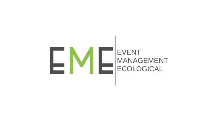 Descubre cómo hacer tu evento más sostenible en Event Management Ecological