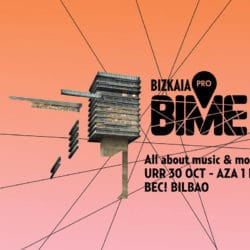 BIME PRO Campus