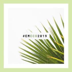 event management ecological