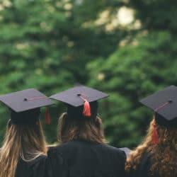 graduacion imep