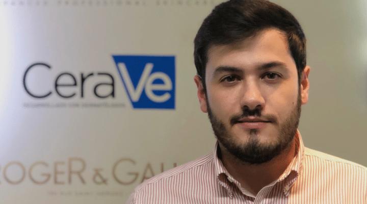Entrevista a Francisco José Pradana, experto en Comunicación Institucional y Protocolo