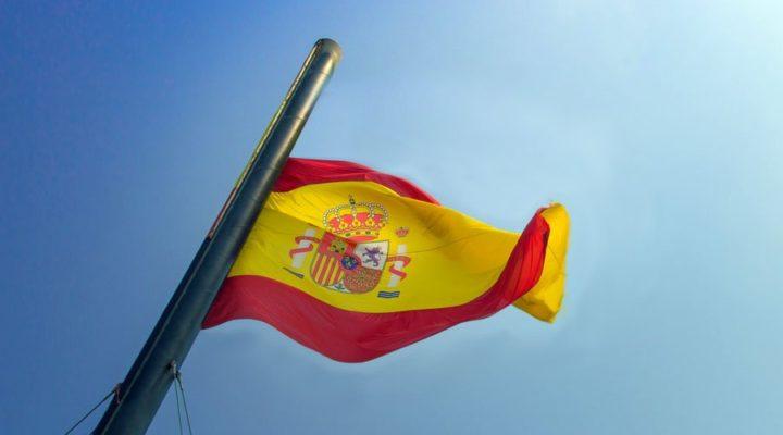 Luto oficial en España, significado e implicaciones