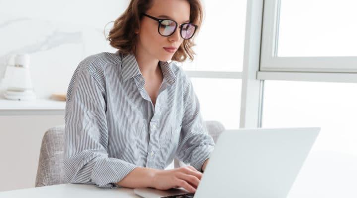 Nuevos escenarios, nuevas profesiones: Virtual Event Manager