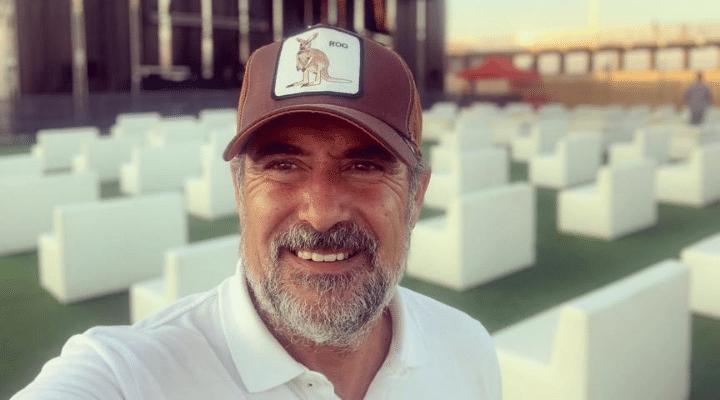 Entrevista a Lalo Díez, director del Experto en Gestión de Eventos Musicales