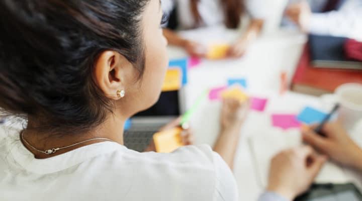 13 tips para gestionar una crisis en redes sociales si eres event manager