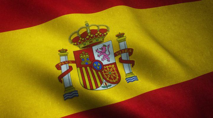 El escudo de España: historia de una nación a golpe de vista
